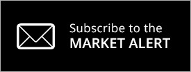 SUBSCRIBE TO THE MARKET ALERT